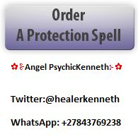 Spiritual Light and Angels Blessing, Call Healer / WhatsApp 27843769238