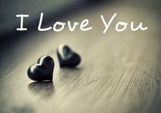 I Love You HD Images Wallpapers | I Love You Free Download Images ...