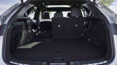 Компания Lexus представили кроссовер NX нового поколения, презентация прошла в онлайн-формате. Глобальные продажи новинки стартуют в ноябре-декабре текущего года, в том числе и в России. Стоимость машины объявят позже. НовыйLexus NXпостроен наплатформеGA-K— одной измодифи