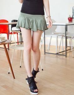 Alibaba グループ | AliExpress.comの スカート からの ミニスカート夏ミニモーダル女性バストスカート短いスカート小さなbスリムセクシーなヒップスカート 中の ミニスカート夏ミニモーダル女性バストスカート短いスカート小さなbスリムセクシーなヒップスカート