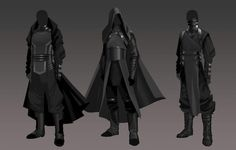 Looks like something a sith would wear. Is this game artwork? Star Wars Sith, Rpg Star Wars, Clone Wars, Costume Sith, Costume Star Wars, Assassin Costume, Sith Armor, Jedi Sith, Jedi Cosplay
