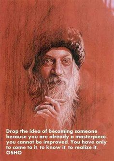 osho making love a sacred experience http esotericquotes com rh pinterest com Online User Guide Quick Reference Guide