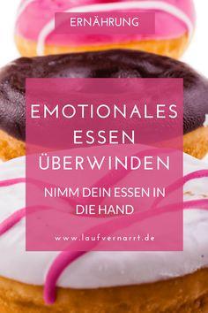 Bist Du ein emotionaler Esser? Keine Sorge, du bist nicht der oder die Einzige mit diesem Problem. Im Laufe meiner Tätigkeit als Ernährungsberaterin konnte ich diesen bombensicheren Weg aus dem emotionalen Essen entwickeln - und heute teile ich ihn mir dir! Aber Achtung: Erfolgsgarantie, wenn du es komplett durchziehst. Also - nimm dein Essen in die Hand!
