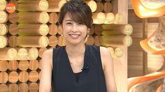 加藤綾子 スポーツLIFE HERO'S