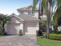 726 Pinehurst Way, Palm Beach Gardens, FL Single Family Home Property  Listing   Jeff