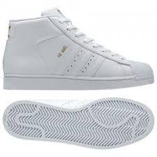 f26e47063e1c Shell toe Adidas Adidas Sneakers