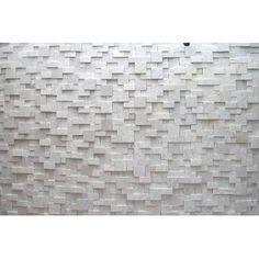 Pedra São Tomé Mosaico/canjiquinha Na Tela Menor Preço De Sp - R$ 13,99 em Mercado Livre