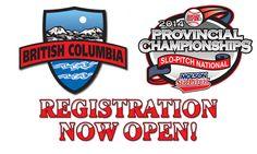 Softball City in Surrey, BC Register Online, Just A Reminder, Team Photos, Surrey, British Columbia, Pitch, Sept 1, Online Registration