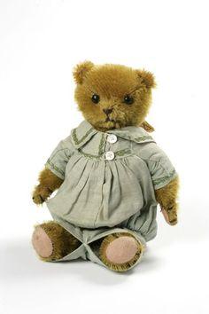bear 1906