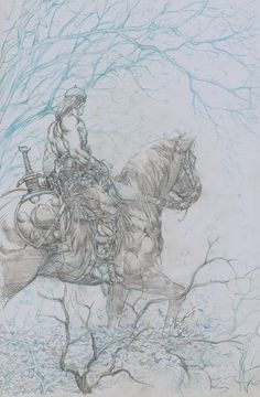 Axus the Great by Barry Smith