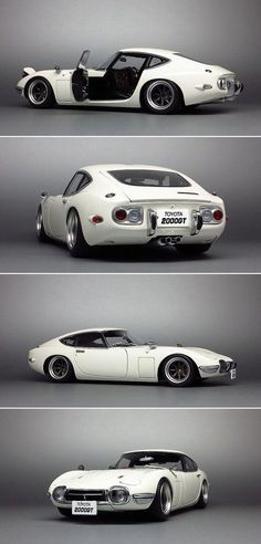 I want to sell my Toyota for the best price. Own a used Toyota Yaris, Toyota Auris or Toyota Prius; we buy any car regardless. Value your Toyota online now. Toyota 2000gt, Hot Cars, Sexy Cars, Retro Cars, Vintage Cars, Supercars, Maserati, Ferrari, Lamborghini Lamborghini