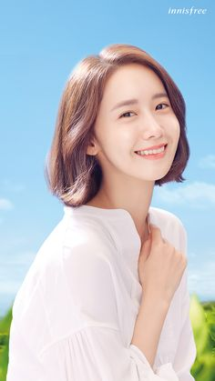 23 super Ideas for diet kpop girls generation Korean Star, Korean Girl, Yoona Innisfree, Singer Fashion, Yoona Snsd, Asia Girl, Korean Actresses, Korean Singer, Girls Generation