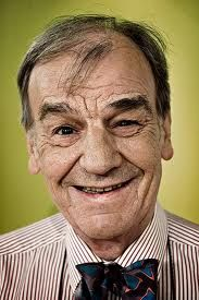 keith floyd - the attic. Felt very sad on hearing news of his premature death, and angered by the Channel 4 documentary shown the night before presented by that talentless wanker Keith Allen, particularly bad timing