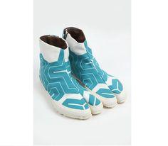 KIKKOU SETOUCHI Color Jikatabi Matsuri Tabi Wamon Japanese Japan Ninja Shoes b07877d57