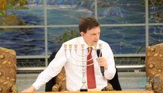 Canadauence TV: Imprensa internacional: A vitória de um líder evan...