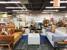 Modern Furniture Tulsa tulsa oklahoma woodward park proposal & engagement - karis
