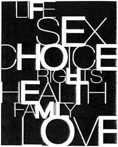 In this rapidly changing political landscape I keep to myself normally and don't get too involved. But my values hold true. And I'm proud to stand by them. #life #sex #choice #love #art #designspiration #design #distinctdaily #thedesigntip #typetopia #simplycooldesign #dribbblers #thedailytype #typeeverything #blackandwhite #jnay #jasonnaylor #typography #typographyart #xerox   via Instagram http://ift.tt/2k2tjBS  art illustration Jason NAYLOR jasonnaylor jnay NAYLOR