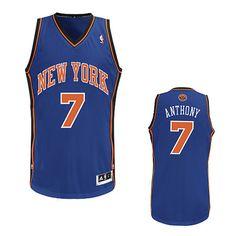 The Clay Matthews Retro Alternate Jersey Further My Love For The Nfl.  josanala · cheap football jerseys 316867e1d