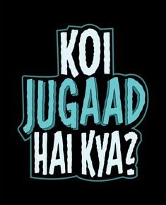 Ideas funny hindi jokes tags for 2019 Funky Quotes, Swag Quotes, Crazy Quotes, Badass Quotes, Life Quotes, Funny Quotes In Hindi, Funny Attitude Quotes, Desi Quotes, Funny Mom Quotes