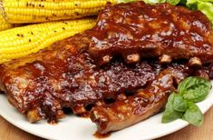 How Do You BBQ Ribs? How do you BBQ ribs and bring out that tender and juicy meat? Nothing says barbeque quite like a rack of ribs covered in finger licking good barbeque sauce. If prepared correctly there is nothing better … Continue reading → Costillitas Bbq, Barbecue Restaurant, Bbq Ribs, Barbecue Sauce, Bbq Sauces, Bbq Beef, Restaurant Bar, Rib Recipes, Sauce Recipes