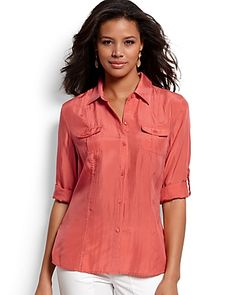 a9bcc55d 33 Best Tommy Bahama images | Tommy bahama, For women, Luxury lifestyle