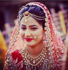 8 Best Heena Khan Images Heena Khan Indian Tv Actress Anarkali