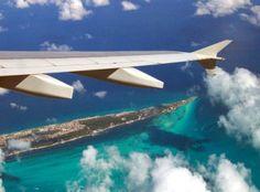 Sobresale Cancun