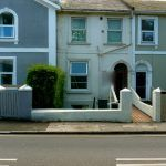 Date available: 17/09/2017 Furnishing: Unfurnished Deposit: £525 Letting type: AST FULL DESCRIPTION Open House Torbay have the pleasure of LETTING ..
