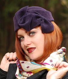 200 Best Felt Hats For Women images  e67f56a5dc78