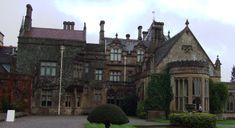 Victorian Architecture England On Pinterest Victorian Architecture