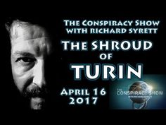 North Korea Designer Babies Paranormal News (The Conspiracy Show w Richard Syrett; Private Security Contractor, Turin Shroud, Prayers For America, Cannabis Cures Cancer, Coast To Coast Am, Crop Circles, Cancer Cure, Baby Design, Conspiracy
