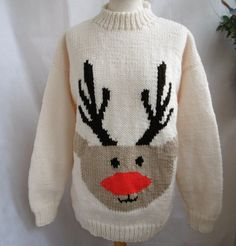 599a4fb082f0 84 Best Bexknitwear Christmas jumpers images