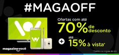 MagaOff