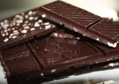 Healthy Food, Healthy Recipes, Paleo Dessert, Kakao, Superfoods, Candy, Chocolate, Vanilla, Vegan Breakfast