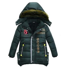 dc9a6c885 11 Best Boys Jackets   Raincoats images