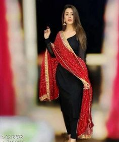 Dupatta Sets Women Rayon A-line Solid Kurta Set With Legging And Dupatta Kurta Fabric: Rayon Bottomwear Fabric: Rayon Fabric: Rayon Sleeve Length: Long Sleeves Set Type: Kurta With Dupatta And Bottomwear Bottom Type: Pants Pattern: Printed Multipack: Single Sizes: M (Bust Size: 38 in Kurta Length Size: 42 in Bottom Waist Size: 30 in Bottom Length Size: 40 in Duppatta Length Size: 2.25 m) Country of Origin: India Sizes Available: M, L, XL, XXL   Catalog Rating: ★3.9 (425)  Catalog Name: Women Rayon A-line Solid Kurta Set With Legging And Dupatta CatalogID_1604060 C74-SC1853 Code: 465-9218672-4641