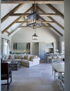 piso e madeira