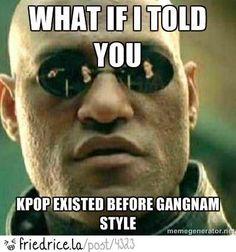 -_- It did. #kpop
