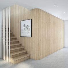 Timber Panelling, Wood Paneling, Curved Walls, Textured Walls, Wood Panel Texture, Solution Architect, Pine Timber, Jacuzzi Outdoor, Wood Panel Walls