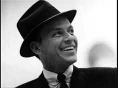 Entertainment: This is Frank Sinatra. Frank Sinatra is one of the most important names in music of the Century. His dad emigrated to the United States from Italy in His is half Italian, and considered the best male vocalist of his time. Joey Bishop, Beau Film, Bobby Darin, Dean Martin, Humphrey Bogart, Strangers In The Night, Franck Sinatra, Stars D'hollywood, Billie Holiday