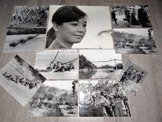 charles aznavour LE FACTEUR S'EN VA EN GUERRE photos presse cinema 1968 | eBay First Indochina War, Polaroid Film, Artwork, Photos, Ebay, The Letterman, War, Pictures, Work Of Art