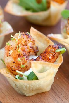 The 11 Best Muffin Tin Recipes | The Eleven Best
