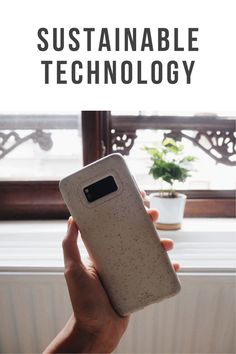 Discover some of my favourite eco-friendly brands selling technology Sustainability, Eco Friendly, Technology, My Favorite Things, Blog, Tech, Tecnologia, Sustainable Development