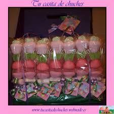 Resultado de imagen para decoracion de globos para fiesta infantil de peppa pig hada