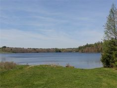 Goshen, Sullivan County, NH land for sale - 26 acres at LandWatch.com