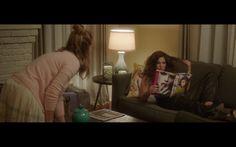 In Touch – Bad Moms (2016) Movie Scene