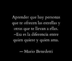 The Nicest Pictures: mario benedetti Words Quotes, Wise Words, Me Quotes, Sayings, Poetry Quotes, Motivational Phrases, Inspirational Quotes, Jolie Phrase, Quotes En Espanol