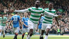 'The Biggest Transfer in Celtic's History' – French Eddie Signs For Ten in a Row