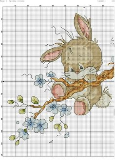 Buy 1 GET 1 FREE Cross stitch pattern PDF - Princess with a dog baby girl baby boy baby shower gift embroidery pattern baby announcement Cute Cross Stitch, Cross Stitch Bird, Cross Stitch Animals, Cross Stitch Flowers, Cross Stitch Charts, Cross Stitch Designs, Cross Stitching, Cross Stitch Embroidery, Cross Stitch Patterns