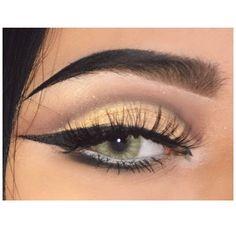 �� #eyes #eye #eyebrows #eyebrowsonfleek #eyebrowsonpoint #eyecolour #eyeshadow #eyeliner #highlighter #concealer #mascara #lovely #goals http://ameritrustshield.com/ipost/1552431349708912293/?code=BWLWBZhlHal